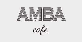 client_cafeamba_grey