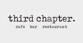 client_thirdchapter_grey
