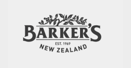 20201202 Barkers of NZ logo gray