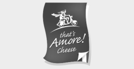 20201202 That_s_Amore_Cheese_Logo gray