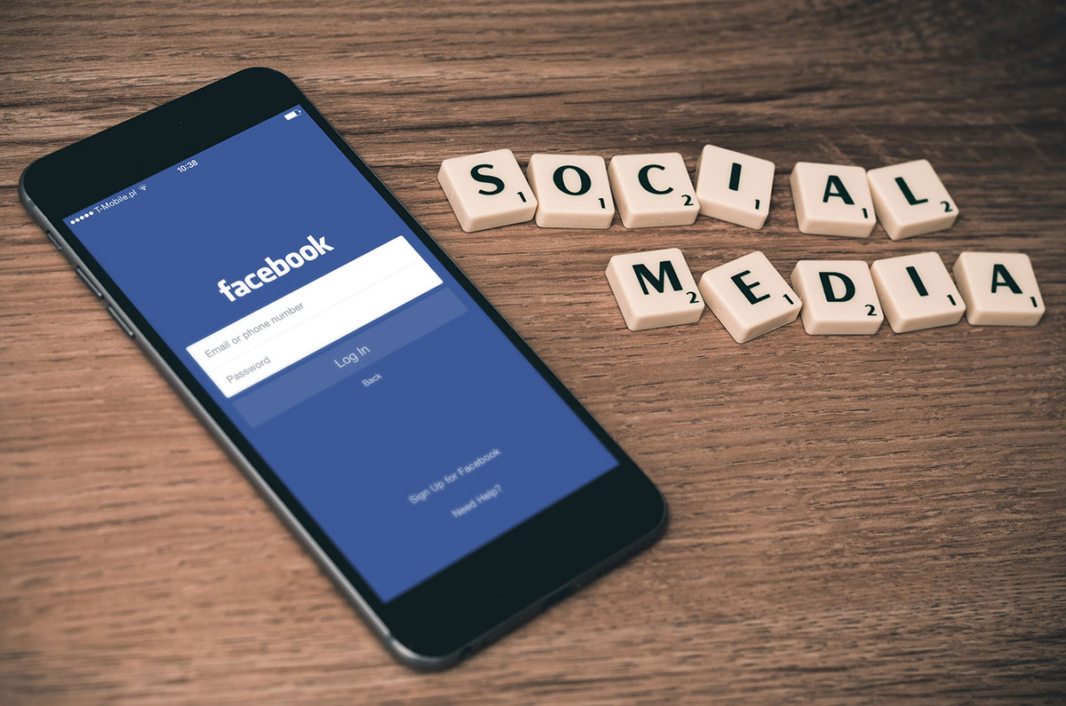 Why It's Important for Businesses to Have a Social Media Strategy
